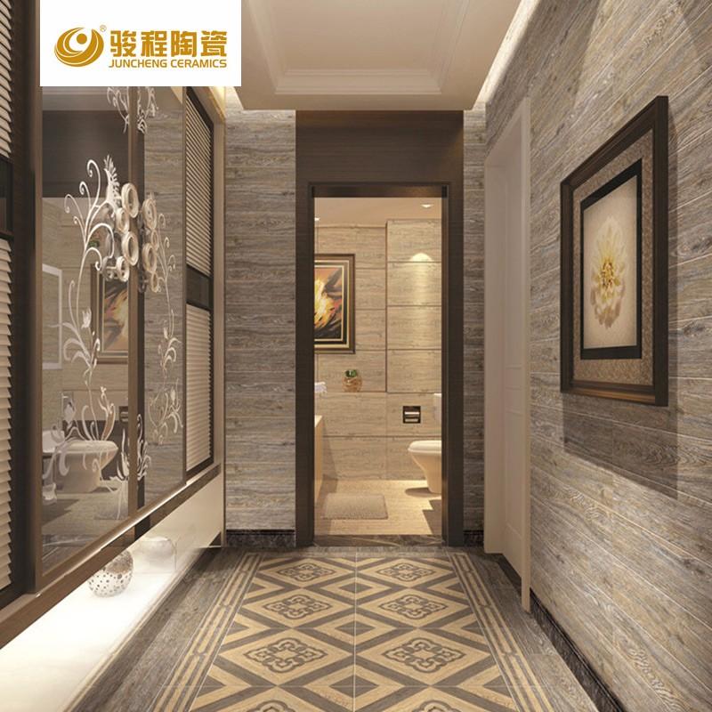 骏程陶瓷瓷砖800x800地板砖客厅地砖金刚石耐磨超平釉磁砖全抛釉大理石砖02
