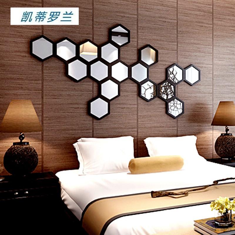 凯蒂罗兰 中式复古仿木纹背景墙纸天花板仿草编和风日式客厅卧室榻榻米壁纸
