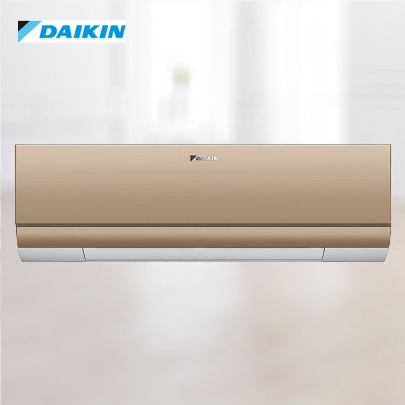 Daikin/大金 FTXW236SC-N大1.5匹空调二级直流变频康达气流冷暖