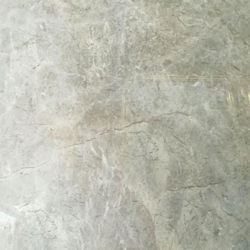 长安瓷砖 B101 规格:800*800