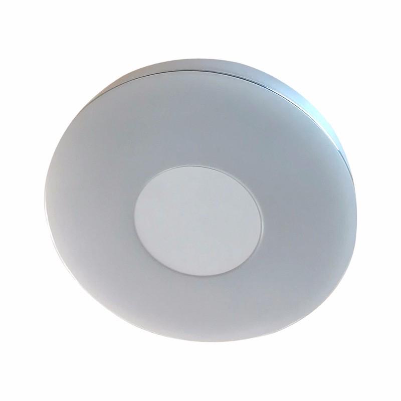 光大灯饰佑家862灯具吸顶灯 简约灯饰