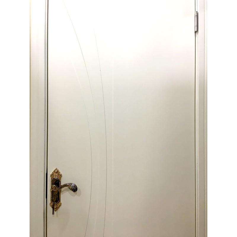 久森门业实木复合门规格:2100*900mm
