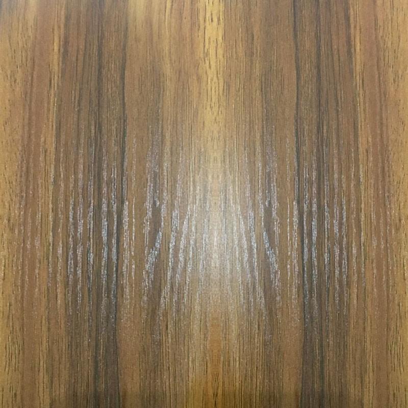 罗马全屋定制衣柜E0实木颗粒板