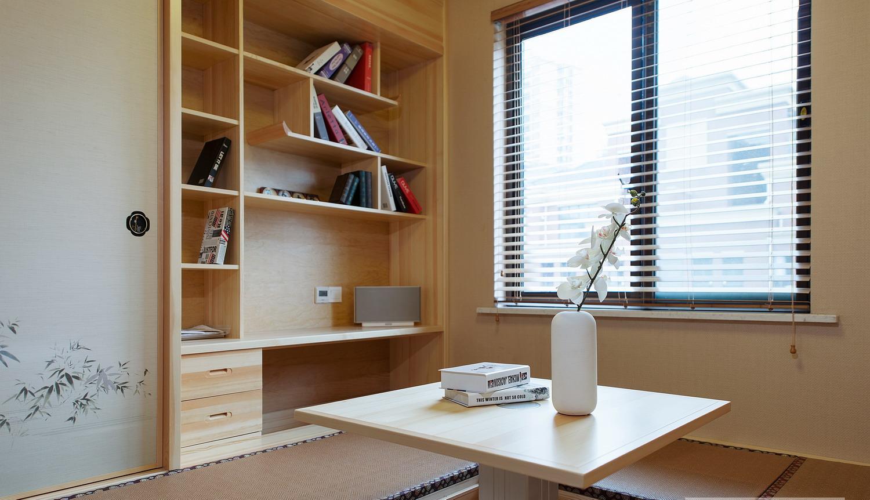 200㎡北歐現代簡約風別墅設計